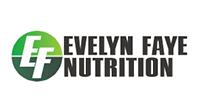 evelynfaye logo