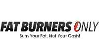 fatburnersonly logo