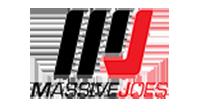Massive Joes Logo