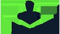 Mr Supplement logo