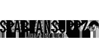 SpartanSuppz Logo