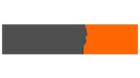 Sports Fuel Logo