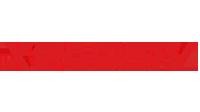 Xplosiv Logo